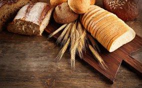 pane, conservazione, alimenti