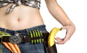 dieta, gastrite, alimenti