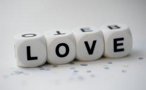 amore, sentimenti