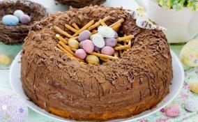 Pasqua, menù, ricette