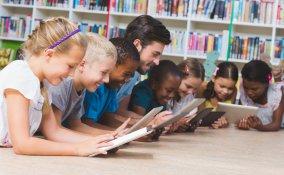 educazione alla lettura