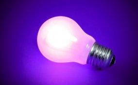 come realizzare lampada, lampada riciclo creativo