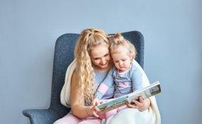 libri cartonati bambini piccoli
