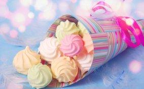 sognare, mangiare dolci, smorfia napoletana