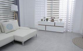 tende, camera da letto, arredamento