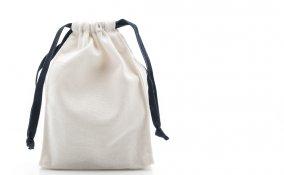 sacchetti stoffa fai da te