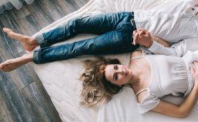 calo del desiderio, coppia, passione