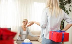 festa della mamma, regali festa della mamma, regali suocera, cosa regalare suocera