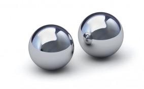 sfera alluminio, palla carta stagnola, sfera alluminio giappone