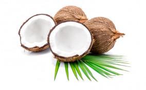 come aprire noce di cocco, come pulire cocco, come conservare cocco