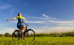 giornata nazionale bicicletta, bicicletta frasi, giornata bicicletta