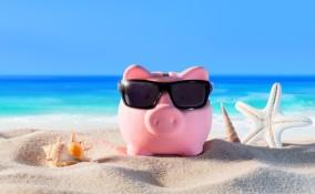 risparmiare per viaggiare, mettere da parte soldi per viaggio