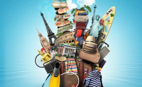frasi su vacanze ed estate