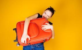 come pulire valigia in tessuto, come pulire valigia