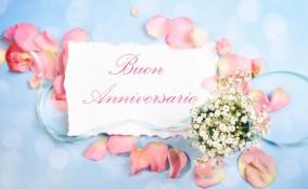 buon anniversario matrimonio, anniversario matrimonio immagini belle, anniversario matrimonio auguri