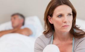 matrimonio, crisi di coppia, cosa fare