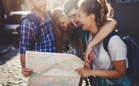frasi inglese utili, frasi inglese viaggiare, frasi inglese viaggio