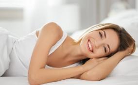 dormire bene, estate, insonnia stagionale