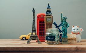 viaggiare, agosto, spendere pochi soldi