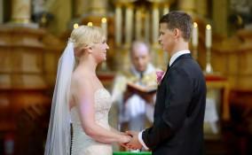 matrimonio religioso letture