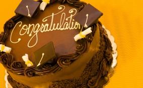 torte laurea, decorazioni torte laurea