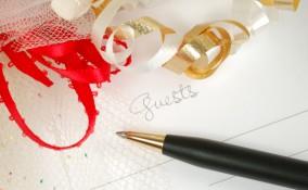 frasi auguri matrimonio