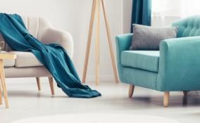 nozioni cucito, ricoprire divano
