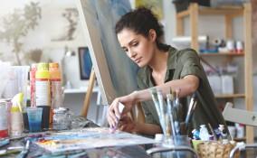 dipingere effetto legno, pittura effetto legno, decoupage effeto legno