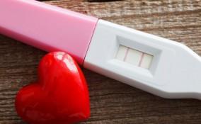 test gravidanza positivo, risultati test gravidanza