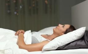 insonnia del viaggiatore, rimedi naturali, dormire bene