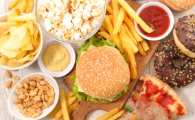 alimenti da evitare
