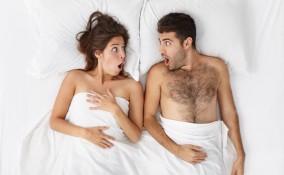 curiosità sesso, curiosità sessuali maschili