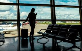 bagaglio, sicurezza