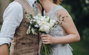 matrimonio, stile country, come organizzarlo