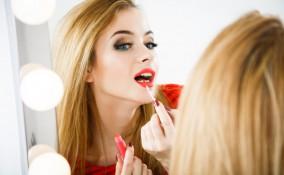 rossetto, tinta labbra, cosa scegliere