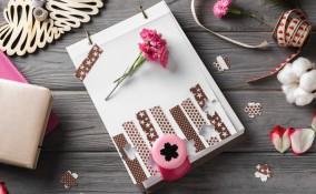 come personalizzare quaderno, come decorare quaderno, decoupage con carta