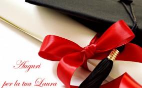 auguri laurea immagini, immagini laurea, auguri laurea