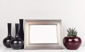Come pulire facilmente la casa donnad - Come pulire argento in casa ...