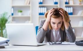 rientro lavoro senza stress