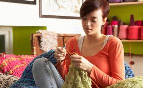 lavori a maglia aumenti, lavori a maglia diminuzioni, lavori a maglia, lavori ai ferri