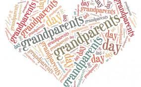 biglietti nonni fai da te