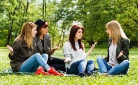segnali cambiare amicizie