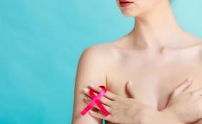 mammografia età, mammografia inizio, mammografia cosa rileva