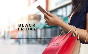 black friday, cyber monday, acquisti