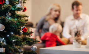 canzoni natalizie in inglese
