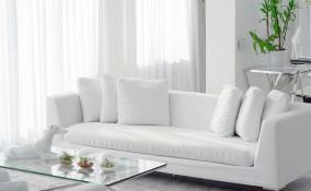 lavare copridivano bianco, come lavare copridivano in lavatrice, lavare fodere divano