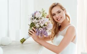 fiori della sposa