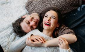 cosa fare a capodanno in coppia, cosa fare a capodanno a casa, idee capodanno