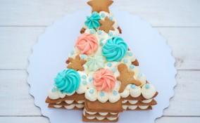 torte capodanno 2019, torte capodanno decorazioni, torte capodanno decorato