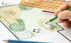 come creare un bel giardino fai da te, fare il giardino di casa da soli, come fare un giardino da zero, come progettare un giardino